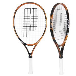 PRINCE TOUR 23 ESP JUNIOR DEMO TENNIS RACQUET