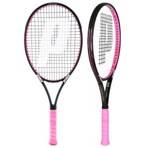 PRINCE TEXTREME WARRIOR 107L TENNIS RACQUET PK