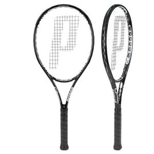 PRINCE O3 SPEEDPORT BLACK TENNIS RACQUET