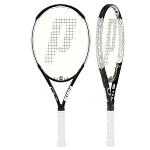 PRINCE OZONE ONE OVERSIZED TENNIS RACQUET