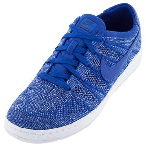NIKE MENS CLASSIC ULT FLYKNIT TNS SHOES