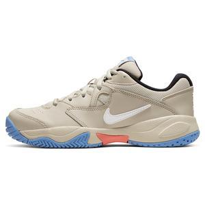 Nike Court Lite Tennis Shoes | All