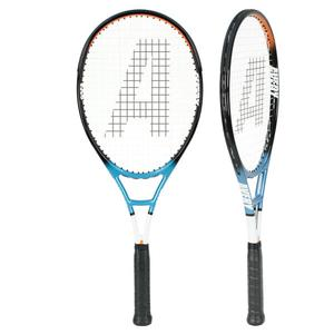 AVERY M3 POWER 95 TENNIS RACQUET
