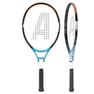AVERY M5 110 TENNIS RACQUET