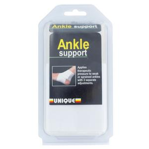 TOURNA ANKLE SUPPORT WRAP