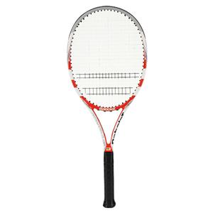 New Pure Storm GT Tennis Racquet