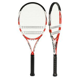 BABOLAT NEW PURE STORM TOUR PLUS GT RACQUET