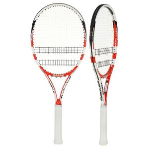 BABOLAT NEW PURE STORM TEAM GT TENNIS RACQUET