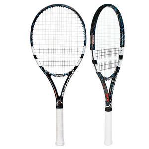 BABOLAT New Pure Drive Tennis Racquet