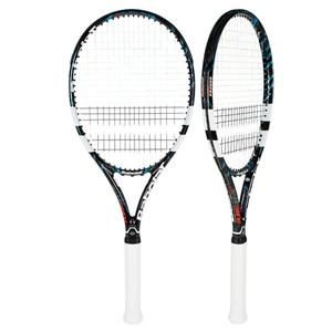 BABOLAT New Pure Drive Plus Tennis Racquet
