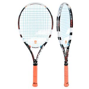 BABOLAT PURE DRIVE LITE FRENCH OPEN RACQUET
