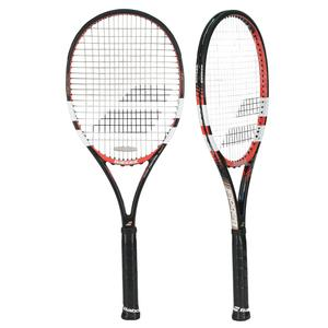 BABOLAT PURE CONTROL TOUR PLUS TENNIS RACQUET