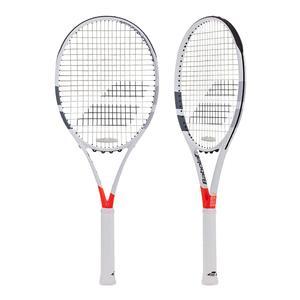 babolat pure strike 100 tennis racquet. Black Bedroom Furniture Sets. Home Design Ideas