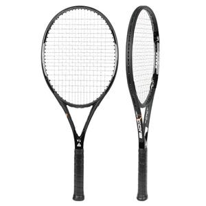 BORIS BECKER DELTA CORE NYC TENNIS RACQUET