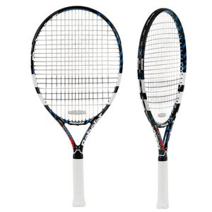 BABOLAT NEW PURE DRIVE JUNIOR 23 TENNIS RACQUET