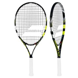 BABOLAT 2013 NADAL JUNIOR 25 TENNIS RACQUET
