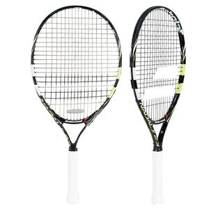 BABOLAT 2013 NADAL JUNIOR 23 TENNIS RACQUET