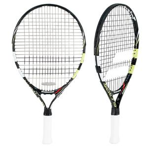 BABOLAT 2013 NADAL JUNIOR 19 TENNIS RACQUET