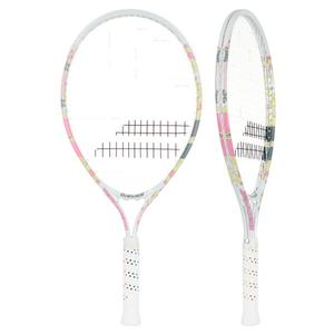 BABOLAT 2013 B`FLY 23 JUNIOR TENNIS RACQUET
