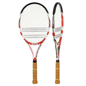 BABOLAT NEW PURE STORM LIMITED GT TENNIS RACQUET