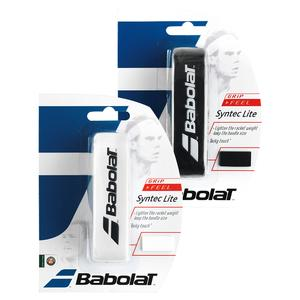 BABOLAT SYNTEC LITE REPLACEMENT TENNIS GRIP