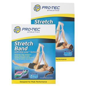PRO-TEC STRETCH BAND