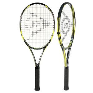 DUNLOP Biomimetic 500 Tour Tennis Racquet