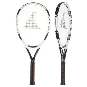 PRO KENNEX IONIC KI 30 BLACK/BROWN RACQUET