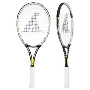 PRO KENNEX DESTINY ADVANCE 290 TENNIS RACQUETS