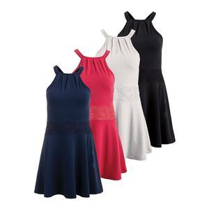 TONIC WOMENS SIERRA TENNIS DRESS