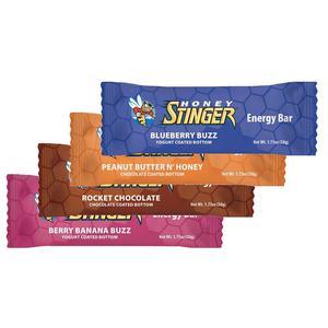 HONEY STINGER ENERGY BAR 1.75 OZ