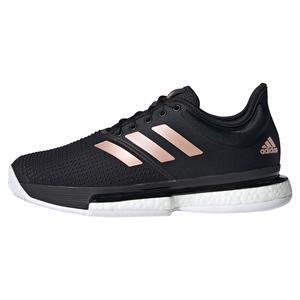 Adidas Women's Sale Tennis Shoes | Tennis Express