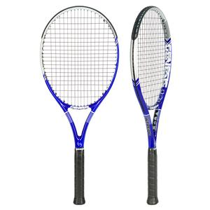 GENESIS INTREPID TENNIS RACQUET