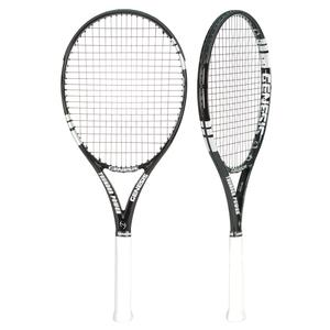 GENESIS THUNDER POWER TENNIS RACQUET