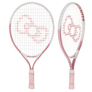 Kid's Tennis Racquets