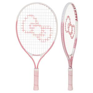 HELLO KITTY 23 INCH JUNIOR TENNIS RACQUET