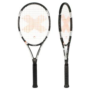 PACIFIC X FEEL PRO 95 TENNIS RACQUET
