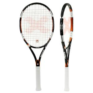 PACIFIC X FAST PRO TENNIS RACQUET