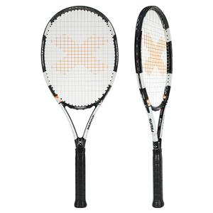 PACIFIC X FORCE PRO TENNIS RACQUET