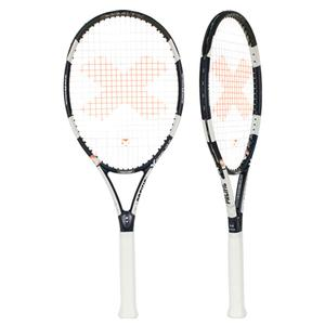 PACIFIC X FEEL TOUR TENNIS RACQUET