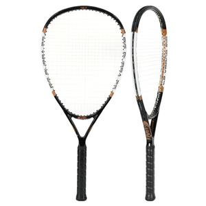 GAMMA BIG BUBBA 29 TENNIS RACQUETS
