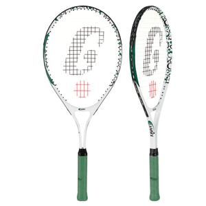 GAMMA GAMMA QUICK KIDS 25 INCH JUNIOR RACQUET