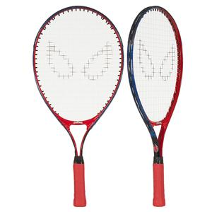 MARVEL SPIDER-MAN JUNIOR 23 INCH TENNIS RACQUET