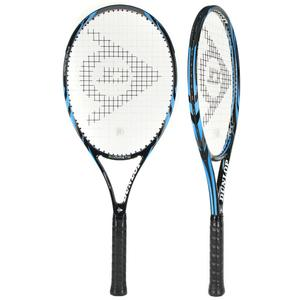 DUNLOP BIOMIMETIC 200 PLUS TENNIS RACQUET