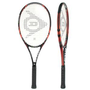 DUNLOP BIOMIMETIC 300 TENNIS RACQUET