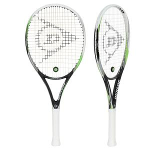 DUNLOP M 4.0 26 GRAPHITE JUNIOR TENNIS RACQUET