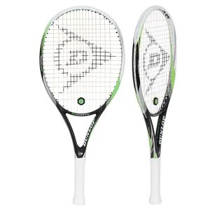 DUNLOP M 4.0 25 GRAPHITE JUNIOR TENNIS RACQUET