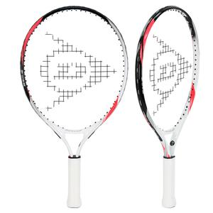 DUNLOP S 6.0 19 JUNIOR TENNIS RACQUET