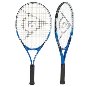 DUNLOP NITRO 23 JUNIOR TENNIS RACQUET