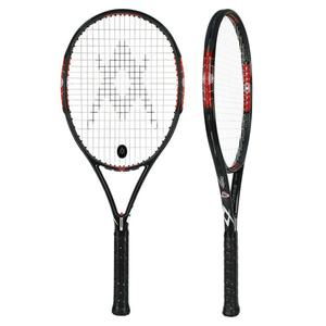 VOLKL ORGANIX 4 WITH CATAPULT EFFECT RACQUET